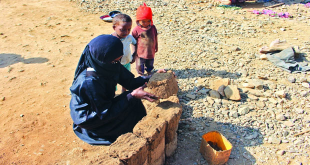 اليمن: جريفيث يبحث مع أنصار الله في صنعاء تنفيذ اتفاق السويد
