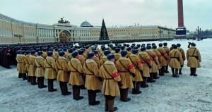 روسيا سننفق أكثر من 6ر21 مليار دولار في 2019