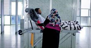 اليمن: مقتل 6 في انفجار نادر يهز مدينة المخا الساحلية