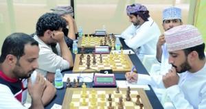 اللجنة العمانية للشطرنج تعلن عن أنشطتها وبرامجها لعام 2019