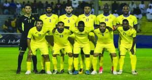 غدا .. وزير التنمية الاجتماعية يرعى احتفال تكريم لاعبي عبري