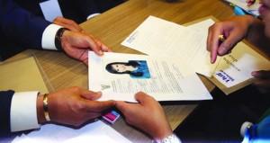 شقيقة ملك تايلاند ورئيس المجلس العسكري ضمن المرشحين لرئاسة الوزراء