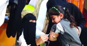 اليمن: طيران التحالف يستهدف مواقع لتخزين الطائرات المسيرة