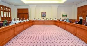 إعلامية الشورى تناقش الضوابط المهنية والأخلاقية المنظمة للإعلام الجديد بحضور عددا من اعضاء جمعية الصحفيين
