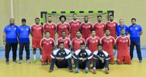 اليوم مسقط يواجه نادي عمان في نهائي منتظر للمحافظة على لقبه للمرة الثالثة على التوالي صحار يحقق المركز الثالث لأول مرة في تاريخه وجوائز قيمة للأندية الفائزة ونقل مباشر للنهائي
