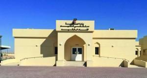 بتكلفة مليون و238 ألف ريال عماني .. افتتاح المبنى الجديد لمستشفى شليم اليوم