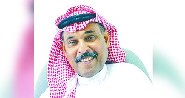 الساحة الفنية الخليجية تفقد الفنان البحريني إبراهيم بحر