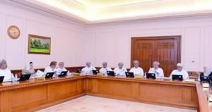 """اقتصادية """"الدولة"""" تناقش مشروع النظام الموحد المنظم لنشاط الشركات الخاصة العاملة بمجال البريد العاجل"""