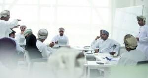 """مختبر """"تقنية المعلومات والاتصالات والثورة الصناعية الرابعة"""" يبحث تطوير القطاع وتمكينه اقتصادياً"""