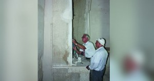 """""""التراث والثقافة"""" تقيم معرضا بمناسبة مرور 40 عاماً من التعاون العماني الإيطالي في إدارة التراث"""