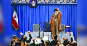 إيران تعتقل متشددين فيما يتصل بهجوم على الحرس الثوري
