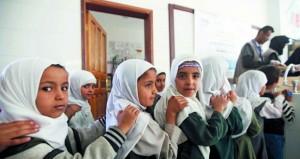 الحكومة اليمنية توافق على الخطة الأممية لإعادة الانتشار في الحديدة