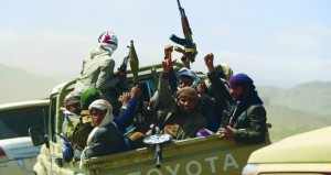 اليمن: مجلس الأمن يشدد على تطبيق (ستوكهولم) .. ومؤتمر للمانحين للأزمة الإنسانية الثلاثاء