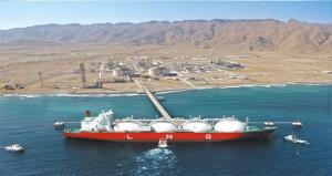 تستضيفه السلطنة لأول مرة في الشرق الأوسط .. (بحوث الغاز 2020) يناقش الخيارات الاستراتيجية