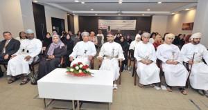 دورة تدريبية حول دور المرأة والمجتمع المدني في تحقيق أهداف التنمية المستدامة 2030
