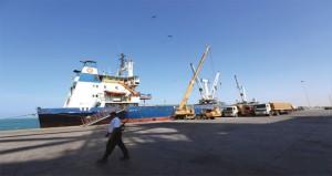 اليمن:الفرقاء يلتقون لمناقشة تأخر سحب القوات من الحديدة