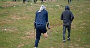 حيل قضائية إسرائيلية لتشريع الاستيطان في الأراضي المحتلة