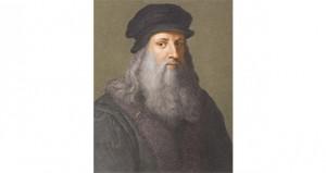 في الذكرى السنوية الـ500 لرحيله صراع فرنسي إيطالي للاستحواذ على التراث الثقافي للفنان ليوناردو دافنشي