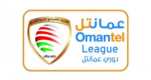 صحم ونادي عمان في لقاء البحث عن الأمان في الأسبوع الثامن عشر لدوري عمانتل