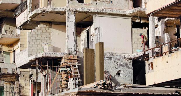 سوريا: عمليات للجيش ضد إرهابيين بإدلب .. و(قسد) تحبط هجمات (داعشية) في الباغوز