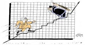 إقتصاد عربي