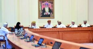 """""""اقتصادية"""" الشورى تناقش عددا من اتفاقيات تجنب الازدواج الضريبي"""