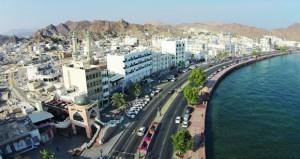 بلدية مسقط تؤكد أهمية التوثيق الرسمي لعقود الإيجار
