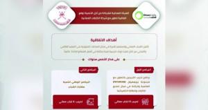 """اتفاقية تعاون بين """"العمانية للشراكة"""" و""""الكابلات"""" لتعزيز القيمة المحلية المضافة"""