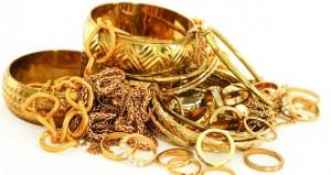 """في تقرير لساكسو بنك: الذهب يرتفع نتيجة إجراءات """"الاحتياطي الفيدرالي"""" .. وأسعار النفط مستقرة"""