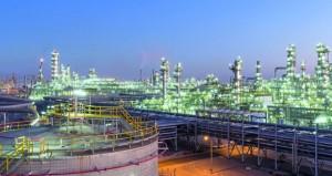 بتكلفة 2.7 مليار ريال عماني مجموعة النفط العمانية وأوربك تحتفل بافتتاح مشروع تحسين مصفاة صحار السبت القادم