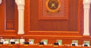 وزير البلديات الإقليمية : تأجيل الخطة الخمسية التاسعة برمتها وكافة المشاريع الجديدة المدرجة نظرًا للأوضاع المالية الراهنة