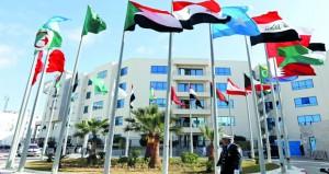 قمة تونس: مساع لتنسيق رد فعل عربي على قرار أميركا بشأن الجولان