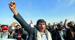 اليمن: 8 قتلى على الأقل جراء تجدد الاشتباكات في الحديدة