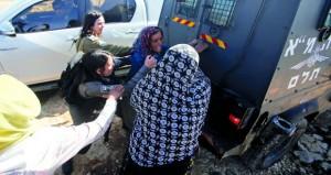 3 شهداء برصاص الاحتلال بينهم منفذ (عملية سلفيت)