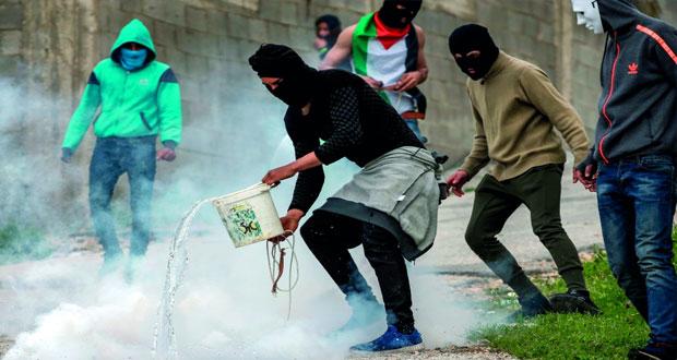 الاحتلال يخطط لبناء 23 ألف وحدة استيطانية بالقدس المحتلة