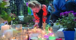 (مجزرة المسجدين): قرارات مبدئية لإصلاح قوانين الأسلحة بنيوزيلندا .. والمنفذ اشترى 4 قطع عبر الانترنت