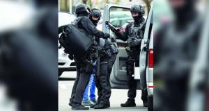 قتيل وجرحى بإطلاق نار في هولندا .. والشرطة لا تستبعد الدافع الإرهابي