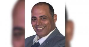 """إشكالية خروج سيناء من """"صفقة القرن"""""""