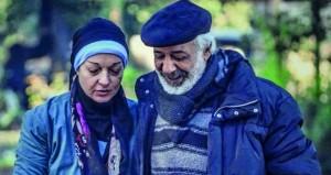 """""""ليالي الفيلم السوري"""" تقدم 4 أفلام روائية من أحدث نتاجات السينما السورية"""