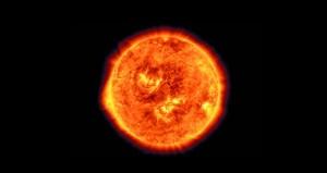 علماء روس يطورون جهازا لدراسة الشمس وخصائصها
