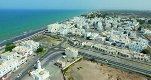 تداول عقاري بـ 173مليون ريال ومنح 6 آلاف و481 أرضا سكنية