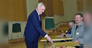 الفنلنديون يتجهون لاختيار رئيس وزراء يساري.. والقومي يعطل المساعي