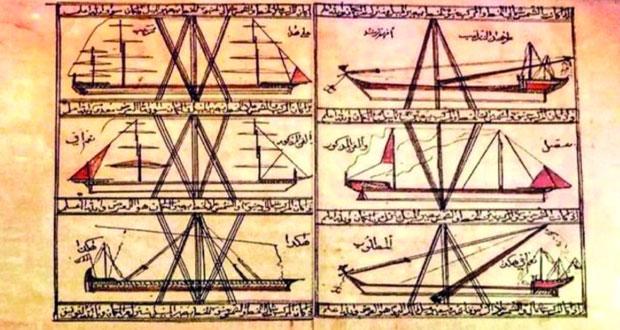 جهود علمية لرقمنة المخطوطات العمانية في الفضاء الإلكتروني