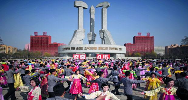 مساع كورية جنوبية لقمة مع (الشمالية) رغم جمود المفاوضات النووية