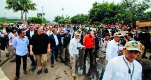 بكين تنتقد تصريحات واشنطن بشأن دورها في فنزويلا