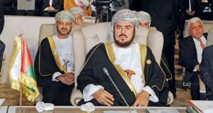 «قمة تونس»: حق سوري فـي استعادة الجولان ورفض «الأحادية» فـي القدس