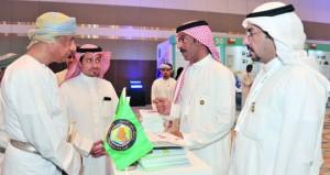 """""""التجارة والصناعة"""" تنظم ندوة ومعرض المخترع الخليجي احتفالا باليوم العالمي للملكية الفكرية 2019"""
