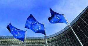 الاتحاد الأوروبي : عمان رسالة سلام من خلال الكتب المفتوحة