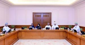 مراجعة قانون مراقبة التلوث البحري بمجلس الدولة تناقش تحديث القانون