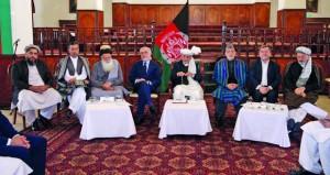 أفغانستان: الأمم المتحدة تعلن عن تراجع حالات التعذيب في مراكز الاحتجاز